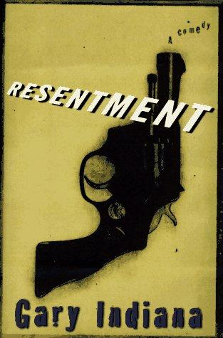 Download Resentment