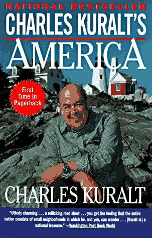 Download Charles Kuralt's America