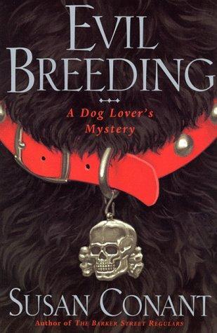 Download Evil breeding