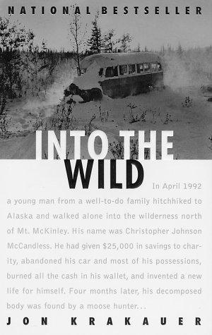 Download Into the wild