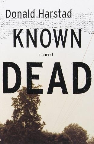 Download Known dead