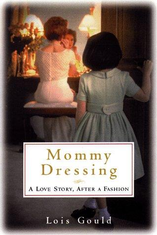Download Mommy dressing