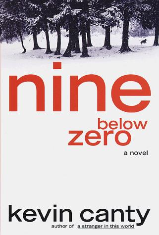 Download Nine below zero