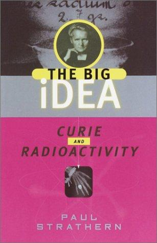 Download Curie and radioactivity