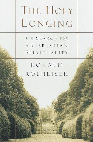 Download The holy longing