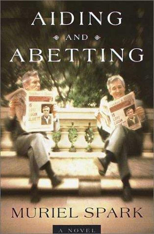 Download Aiding & abetting