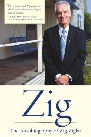 Download Zig