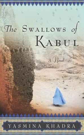 Download The swallows of Kabul