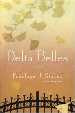 Download Delta Belles