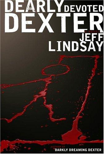 Download Dearly devoted Dexter