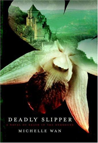 Download Deadly slipper