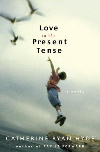 Download Love in the present tense