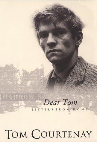 Download Dear Tom