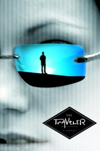 The Traveler (Fourth Realm Trilogy, Book 1)