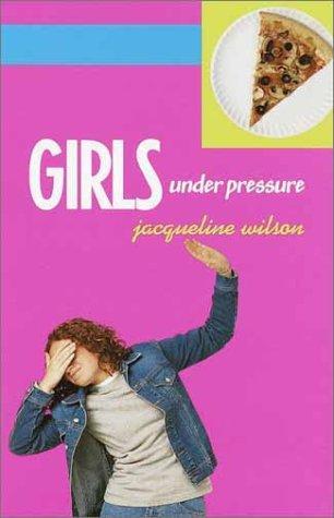 Download Girls under pressure