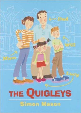 Download The Quigleys