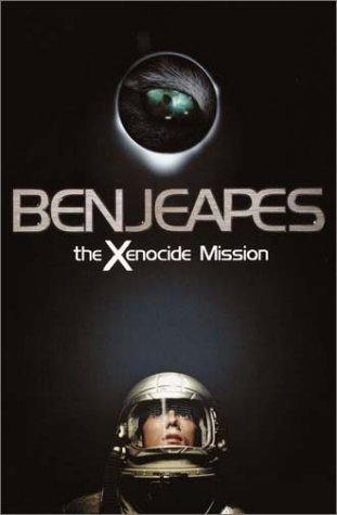 Download The xenocide mission