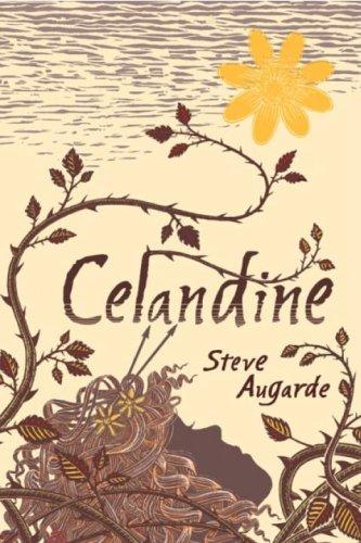 Celandine (David Fickling Books)