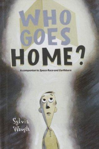 Who goes home?