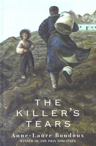 Download The killer's tears