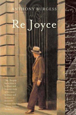 Re Joyce