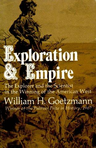 Download Exploration and empire