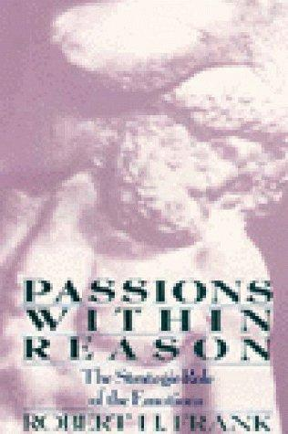 Download Passions within reason