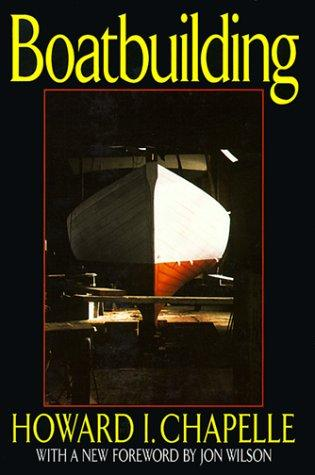 Download Boatbuilding