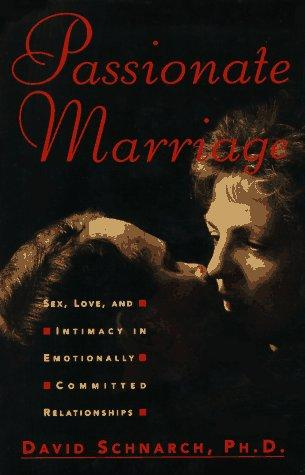 Download Passionate marriage