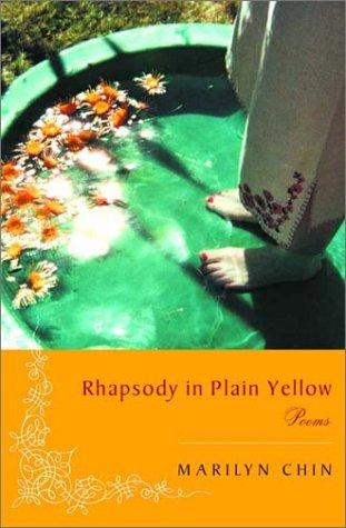 Download Rhapsody in plain yellow