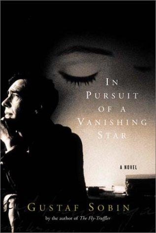 Download In pursuit of a vanishing star