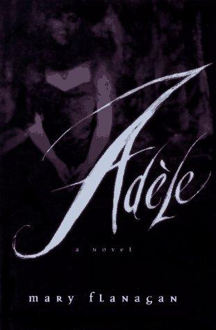 Download Adèle