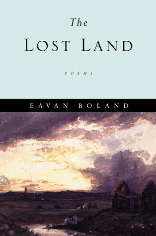 Download The lost land