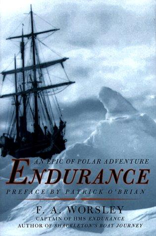 Download Endurance