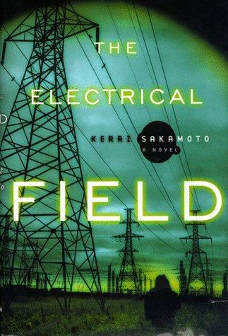 Download The electrical field