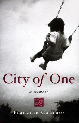 Download City of one