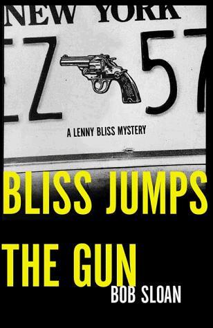 Download Bliss jumps the gun