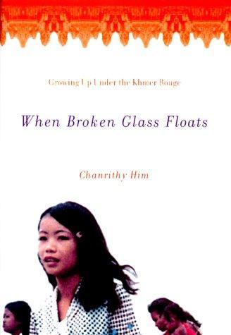 Download When broken glass floats