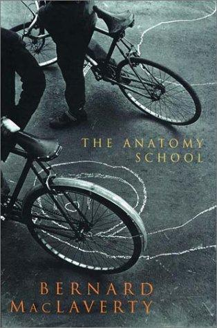 Download The anatomy school