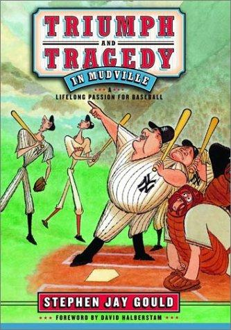 Download Triumph and Tragedy in Mudville