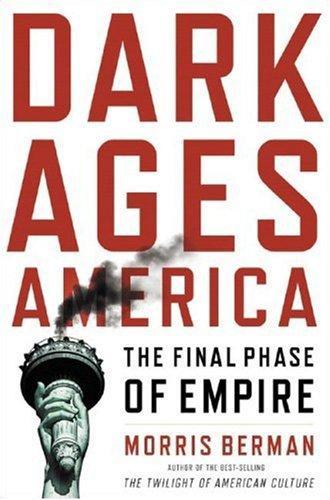 Download Dark ages America