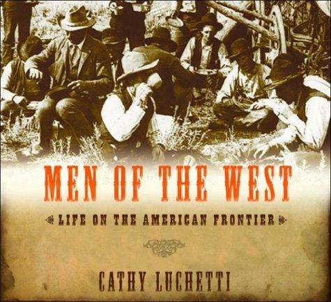 Download Men of the West