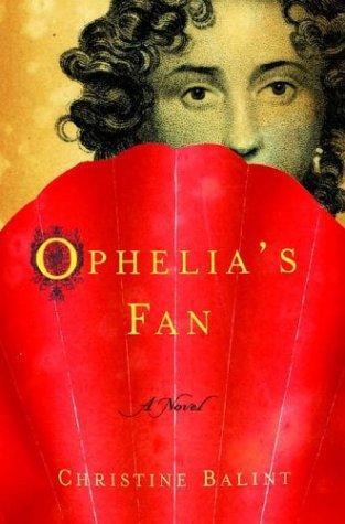 Download Ophelia's fan