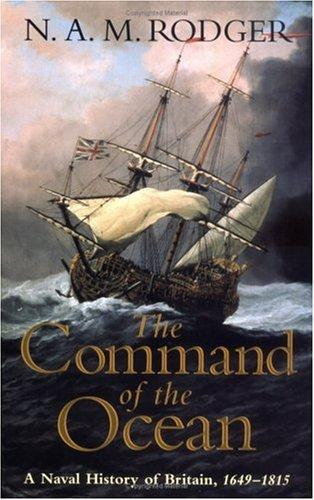 Download The command of the ocean