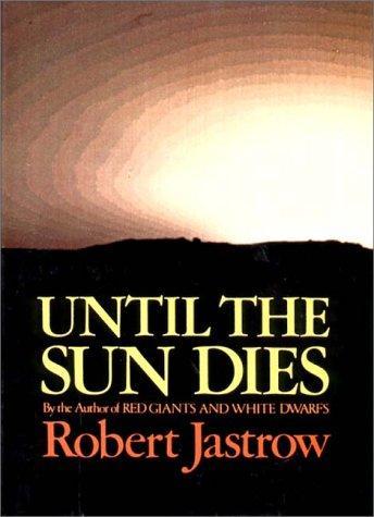 Download Until the sun dies