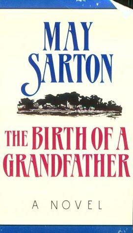 Download The birth of a grandfather