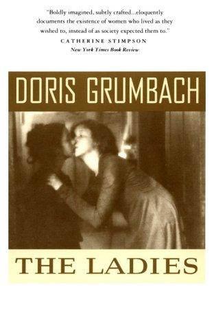Download The ladies