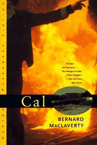 Download Cal
