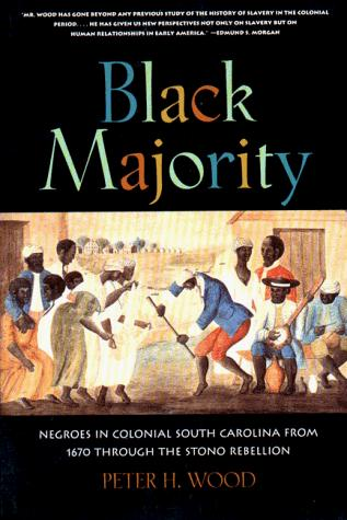 Download Black Majority