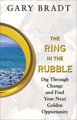Download The Ring in the Rubble